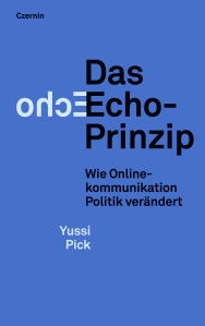 pick_echo_prinzip_cover_print
